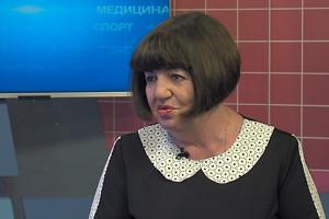 """Программа """"В тему"""" от 03.05.17: музей Локаловых"""