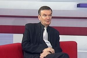 Программа от 07.11.17: Владимир Федюк