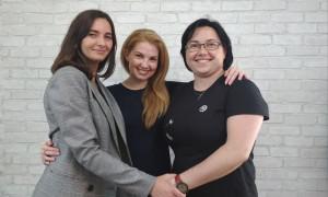 Идет реализация проектов, ставших победителями конкурса социально ориентированных некоммерческих организаций Ярославской области