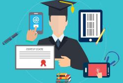 """Демидовский университет открывает бесплатные онлайн-курсы в рамках федерального проекта """"Новые возможности для каждого"""""""