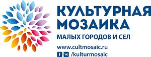 Фонд Тимченко запустил конкурс на участие в программе стажировок