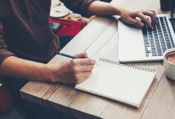Зачем нужен контент-план для НКО и как с ним работать?