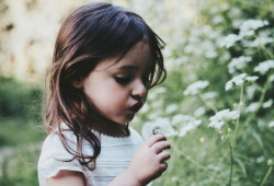 Фонд «Дорога к дому» начинает марафон «Безопасное детство»