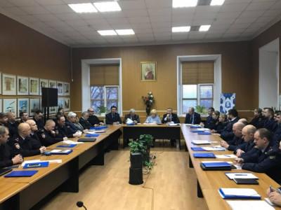 Ярославский ресурсный центр выберет лучшие социальные проекты в районах Конкурс проводился в рамках проекта, поддержанного фоном президентских грантов