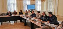 Взаимодействие НКО и бизнеса в Ярославской области: развитие корпоративного волонтерства и программ корпоративной социальной ответственности