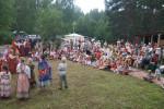 Региональное отделение ДОСААФ России Ярославской области