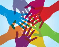 Стартовал областной конкурс на лучший проект в сфере развития добровольчества (волонтёрства) на территории Ярославской области