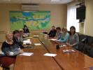 Ярославская областная  общественная организация «Ваше право»