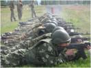 Ярославская региональная военно-патриотическая молодёжная общественная организация «Гвардия»