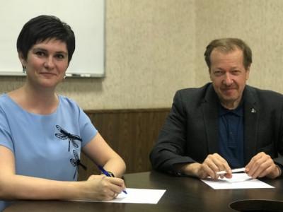 Победители президентских грантов 2017 года озвучили предложения по развитию НКО Комментарий Елены Исаевой о мерах поддержки НКО на региональном уровне