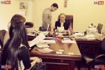 Ярославская областная общественная организация Армянское общество «Наири»