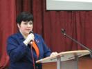 """Благотворительный фонд общественных инициатив """"Образовательный проект"""""""