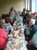 Встреча осени в  Тутаевском отделении Всероссийского Общества инвалидов