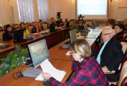 В Угличе создан Совет по взаимодействию с СО НКО