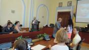 Ярославское областное отделение Российского детского фонда