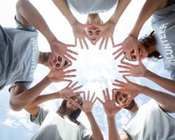 Конкурс проектов социально ориентированных некоммерческих организаций, направленных на развитие форм благотворительной деятельности и добровольчества (волонтерства)