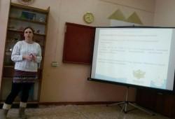 Социально-педагогические инновации в Ростове