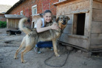 """Благотворительный фонд помощи животным """"Вита"""""""