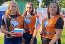 Дайджест «Добрых дел» августа: активность и помощь