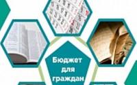 Конкурс проектов «Бюджет для граждан»