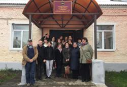 Новый совместный проект «Стратилата» и  Университета имени П.Г. Демидова по инклюзии