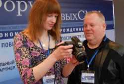 ЯРОО Союз журналистов Ярославской области