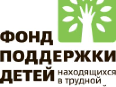 Опубликован план конкурсов региональных комплексов мер и проектов на получение гранта Фонда поддержки детей