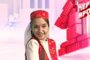О татарской культуре, праздниках и кулинарии