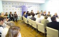 Развитие деятельности по общественному контролю в сфере ЖКХ на территории Ярославской области в 2020 году