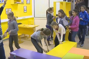 В Ярославской области стартовал новый проект – «В гости к НКО»