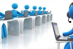 Приглашаем вас принять участие в вебинаре: «Межведомственное взаимодействие в профилактической работе с семьей: 5 ключей к эффективности»!