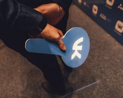 «ВКонтакте» объявит грантовый конкурс для НКО