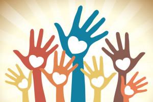 «Развитие добровольчества в Угличском муниципальном районе»