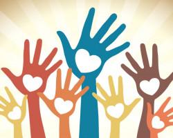 Конкурс проектов движения «Волонтеры культуры»